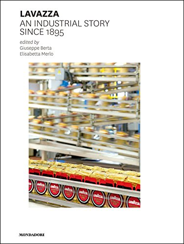 lavazza-an-industrial-story-since-1895-english-edition