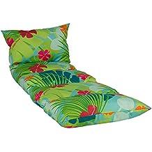 coussins bain de soleil. Black Bedroom Furniture Sets. Home Design Ideas