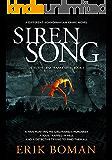 Siren Song: A Different Scandinavian Crime Novel (Detective Lena Franke Series, Book #1)