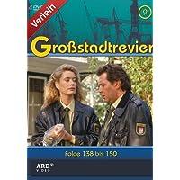 Großstadtrevier - Vol. 09