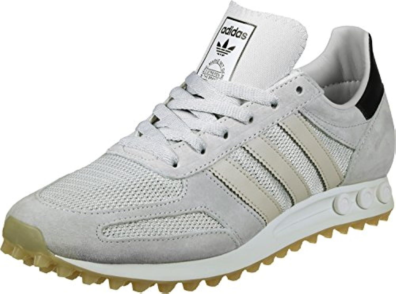 Adidas la Trainer OG, Zapatillas para Hombre