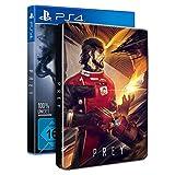 PS4: Prey - Day One Edition inkl. Steelbook (exklusiv bei Amazon.de)