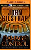 Damage Control (Jonathan Grave Thrillers) by John Gilstrap (2016-03-07)