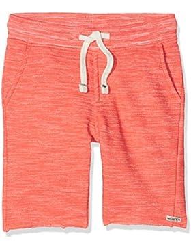 DeeLuxe Stark St B, Pantalones para Niños