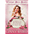 Wedding Bells Bundle: Four Fun Romantic Comedies