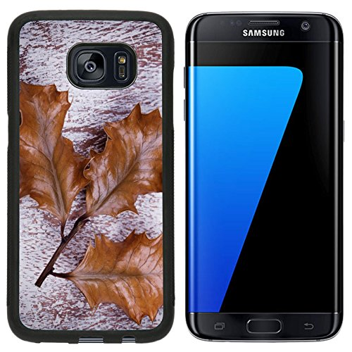 msd-premium-samsung-galaxy-s7-edge-aluminum-backplate-bumper-snap-case-espresso-coffee-and-chalk-boa