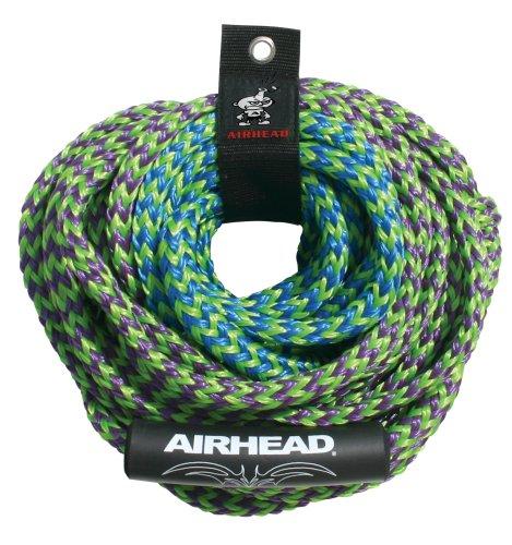 Kwik Tek AIRHEAD AHTR-42 4 Personen Tube Seil -