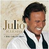 Julio Iglesias - 1s