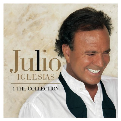 One of the best-selling artists of all time and the best-selling Latin  artist in history, Julio Iglesias will be performing a headlining concert  in Malaysia ...