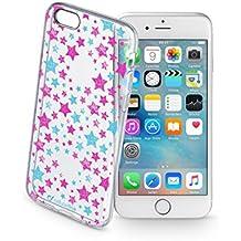 custodia iphone 6s plus cellularline
