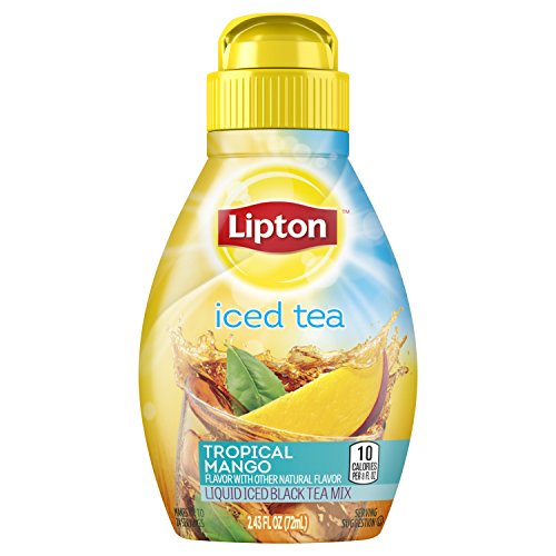 lipton-tea-honey-liquid-iced-tea-tropical-mango-drink-mix-72ml