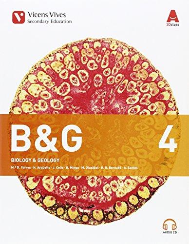 B&g 4+cd (biology & geology) 3d class: 000002