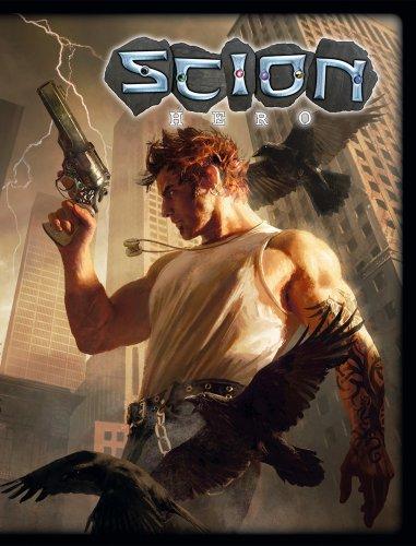 scion-hero