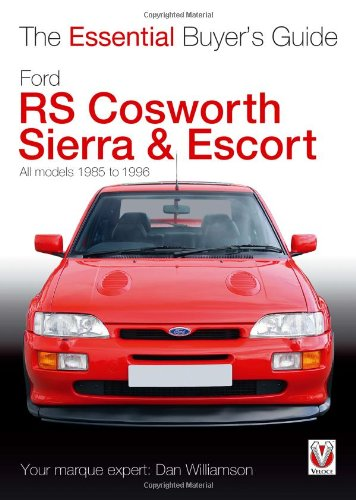 ford-rs-cosworth-sierra-escort-all-models-1985-1996