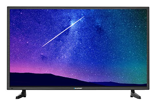 blaupunkt-32-hd-ready-led-tv-with-freeview