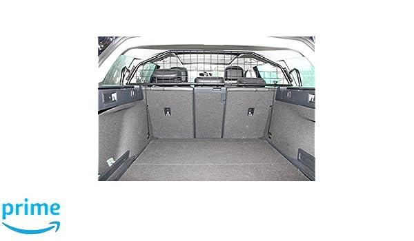 Hundegitter für VW Passat Variant 3G//B8 ab 11//2014 Kofferraumgitter Trenngitter