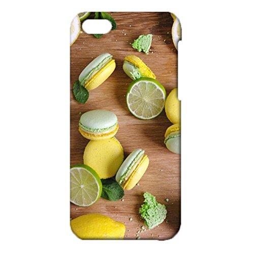 macaron-iphone-5c-phone-case-hard-3d-decent-generous-design-phone-cover-for-iphone-5c