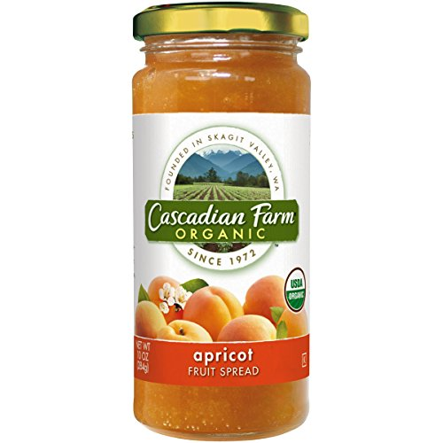 cascadian-farms-fruit-sprd-apricot-10-oz
