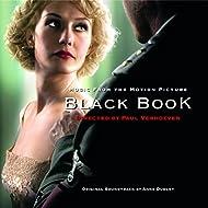 Black Book (Paul Verhoeven's Original Motion Picture Soundtrack)