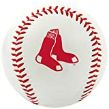 Jarden Sports Licensing Baseball