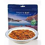 TREK'N EAT - Bœuf à la hongroise et pâtes lyophilisés