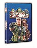"Afficher ""Small Soldiers"""