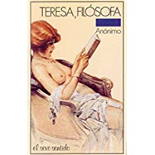 Teresa, filosofa
