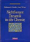 Nichtlineare Dynamik in der Chemie
