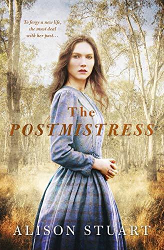 The Postmistress (English Edition)