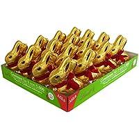 Lindt Goldhase, 16er Pack (16 x 100g)