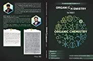 Fundamental Problems In Organic Chemistry For NEET. [Perfect Paperback] Shubh Karan Chaudhary (SKC) and Rohit