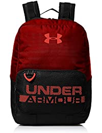 6f4759a3dbe Amazon.in: Under Armour - Bags & Backpacks: Bags, Wallets and Luggage