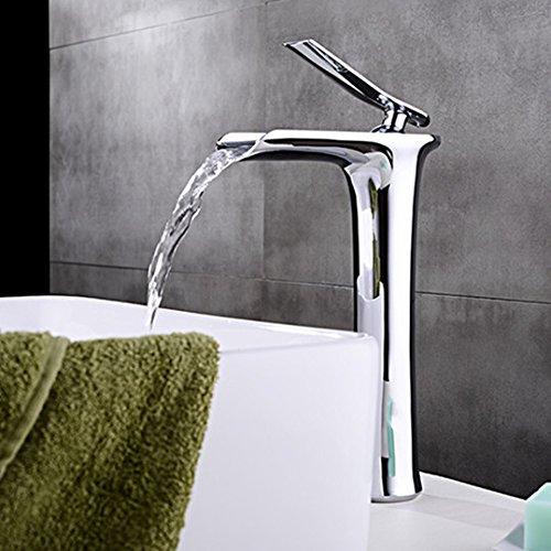 Bagno Accessori.Forniture Sanitarie E Igieniche Accessori E Sanitari Bagno
