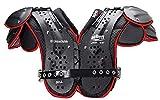 Schutt Varsity Flex 4.0 Shoulderpad Skill EU (L)