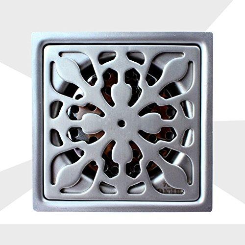 drain-ensemble-en-acier-inoxydable-resistant-aux-odeurs-insectes-revenir-a-eau-antiblocage-controle-