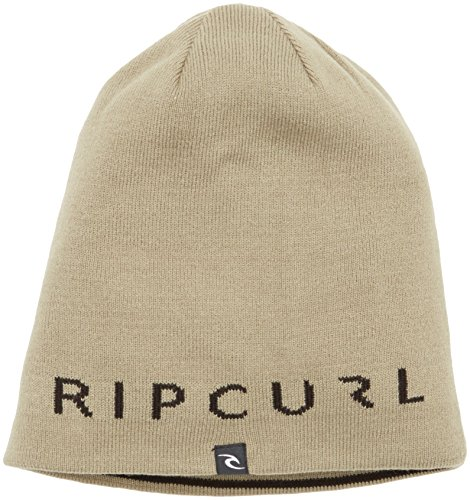 rip-curl-erwachsene-skimutze-brash-beanie-vetiver-one-size-scbaq4