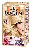 Diadem Coloration Blonde Sensation Vanille Blond 10.0, 1 St
