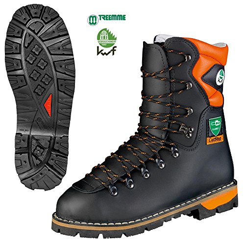 treemme-leather-forestry-boots-s3-with-cut-protection-black-1102
