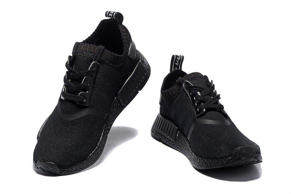 qeblbu Adidas Originals NMD Shoes>>original shoes>Adidas Originals Jeremy