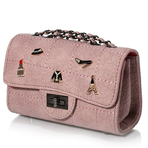 cchuang-simple-elegant-shoulder-crossbody-bag-handbagc4