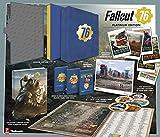 Fallout 76 - Prima Official Platinum Edition Guide
