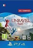 Unravel Two - Standard Edition | Code Jeu PS4 - Compte français