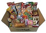 20 pcs bonbons japonais délicieuse du J...