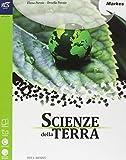 Scienze della terra. Per le Scuole superiori. Con e-book. Con espansione online