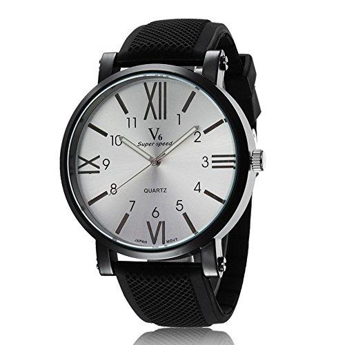 mann-quarzuhr-armbanduhrart-und-weise-personlichkeit-sport-kieselgel-w0139