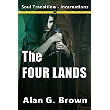 The Four Lands