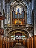 Notre Dame Paris (English Edition) - Format Kindle - 9788832588750 - 2,38 €