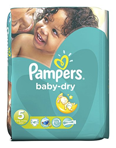 pampers-baby-dry-taille-5-lot-de-82-couches2x-41-11-25kg