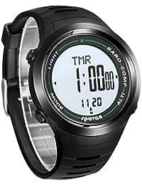 Reloj - spovan - Para - W-18034