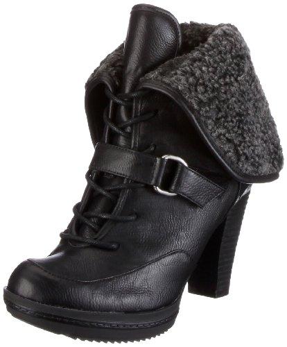 naturalizer-tyla-a1614s1900-damen-fashion-halbstiefel-stiefeletten-schwarz-black-eu-41-uk-7-us-9